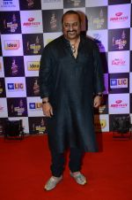Leslie Lewis at radio mirchi awards red carpet in Mumbai on 29th Feb 2016 (276)_56d59eeeb2075.JPG
