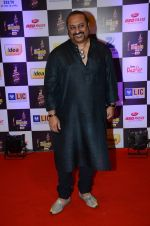Leslie Lewis at radio mirchi awards red carpet in Mumbai on 29th Feb 2016 (277)_56d59eef9528b.JPG