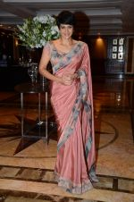 Mandira Bedi at Hinduja launch in Mumbai on 29th Feb 2016 (11)_56d542aa72310.JPG