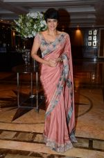 Mandira Bedi at Hinduja launch in Mumbai on 29th Feb 2016 (12)_56d542ab908e0.JPG
