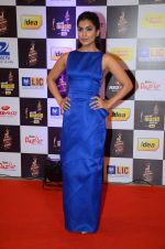 Pallavi Sharda at radio mirchi awards red carpet in Mumbai on 29th Feb 2016 (105)_56d59f7773ba4.JPG