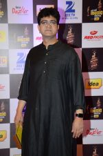 Parsoon Joshi at radio mirchi awards red carpet in Mumbai on 29th Feb 2016 (321)_56d59f81b61b5.JPG