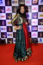 Rituparna Sengupta at radio mirchi awards red carpet in Mumbai on 29th Feb 2016 (250)_56d59fbd36e81.JPG