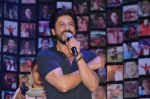 Shahrukh Khan at Fan Trailer Launch on 29th Feb 2016 (113)_56d5424380757.JPG