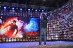 Shahrukh Khan at Fan Trailer Launch on 29th Feb 2016 (116)_56d542462417f.JPG