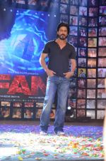 Shahrukh Khan at Fan Trailer Launch on 29th Feb 2016 (117)_56d54246ee6c5.JPG