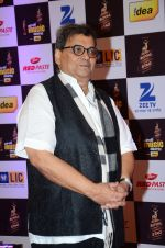 Subhash Ghai at radio mirchi awards red carpet in Mumbai on 29th Feb 2016 (104)_56d5a0823f559.JPG