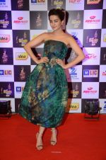 Surveen Chawla at radio mirchi awards red carpet in Mumbai on 29th Feb 2016 (408)_56d5a0ad48ef6.JPG