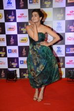 Surveen Chawla at radio mirchi awards red carpet in Mumbai on 29th Feb 2016 (430)_56d5a0be82d8d.JPG