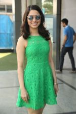 Tamannaah Bhatia photoshoot on 29th Feb 2016 (13)_56d53494b8bfe.JPG