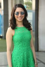 Tamannaah Bhatia photoshoot on 29th Feb 2016 (15)_56d534963a53b.JPG