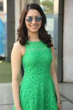 Tamannaah Bhatia photoshoot on 29th Feb 2016 (16)_56d5349702ff0.JPG