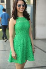 Tamannaah Bhatia photoshoot on 29th Feb 2016 (18)_56d53498b5557.JPG