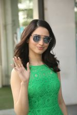 Tamannaah Bhatia photoshoot on 29th Feb 2016 (38)_56d534ac2b2f0.JPG
