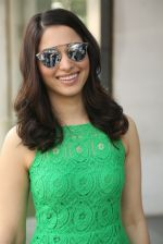 Tamannaah Bhatia photoshoot on 29th Feb 2016 (58)_56d534c0469d9.JPG