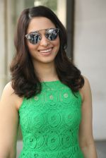 Tamannaah Bhatia photoshoot on 29th Feb 2016 (59)_56d534c19b5d1.JPG