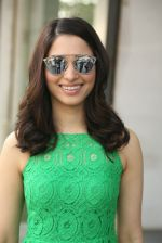 Tamannaah Bhatia photoshoot on 29th Feb 2016 (60)_56d534c362911.JPG