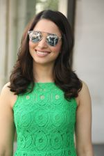 Tamannaah Bhatia photoshoot on 29th Feb 2016 (61)_56d534c72dfca.JPG