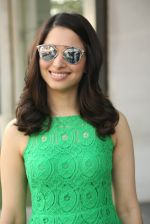 Tamannaah Bhatia photoshoot on 29th Feb 2016 (63)_56d534c90d4e7.JPG