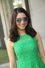 Tamannaah Bhatia photoshoot on 29th Feb 2016 (69)_56d534cf0aabb.JPG