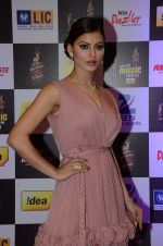 Urvashi Rautela at radio mirchi awards red carpet in Mumbai on 29th Feb 2016 (300)_56d5a0ee5de8a.JPG