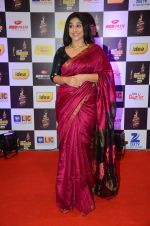 Vidya Balan at radio mirchi awards red carpet in Mumbai on 29th Feb 2016 (248)_56d5a10f2698b.JPG