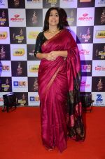 Vidya Balan at radio mirchi awards red carpet in Mumbai on 29th Feb 2016 (249)_56d5a10fe2df8.JPG