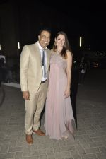 Vindu Dara Singh, Dina Umarova shoot for Power Couple finals on 28th Feb 2016 (33)_56d53b96b4895.JPG