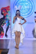 at Sophia college fashion show on 28th Feb 2016 (25)_56d539ce24644.JPG