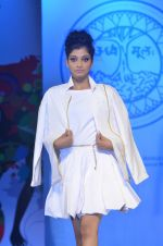 at Sophia college fashion show on 28th Feb 2016 (37)_56d539d93d224.JPG