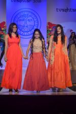 at Sophia college fashion show on 28th Feb 2016 (83)_56d53a07556bc.JPG