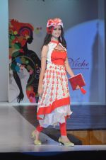 at Sophia college fashion show on 28th Feb 2016 (85)_56d53a0953354.JPG