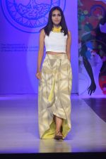 at Sophia college fashion show on 28th Feb 2016 (96)_56d53a13eaad9.JPG