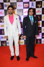 at radio mirchi awards red carpet in Mumbai on 29th Feb 2016 (169)_56d59e2156939.JPG