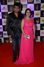 at radio mirchi awards red carpet in Mumbai on 29th Feb 2016 (348)_56d59e4310097.JPG