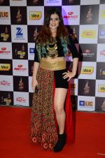 at radio mirchi awards red carpet in Mumbai on 29th Feb 2016 (375)_56d59e48b06ab.JPG