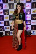 at radio mirchi awards red carpet in Mumbai on 29th Feb 2016 (377)_56d59e49ebb0d.JPG