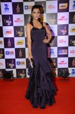at radio mirchi awards red carpet in Mumbai on 29th Feb 2016 (383)_56d59e4d7d9a7.JPG
