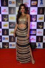 at radio mirchi awards red carpet in Mumbai on 29th Feb 2016 (393)_56d59e56c0e14.JPG