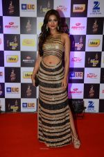 at radio mirchi awards red carpet in Mumbai on 29th Feb 2016 (395)_56d59e58a4148.JPG