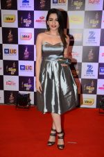 at radio mirchi awards red carpet in Mumbai on 29th Feb 2016 (437)_56d59e5fdba33.JPG