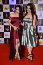 at radio mirchi awards red carpet in Mumbai on 29th Feb 2016 (439)_56d59e61d297c.JPG