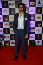 at radio mirchi awards red carpet in Mumbai on 29th Feb 2016 (457)_56d59e6b258fe.JPG