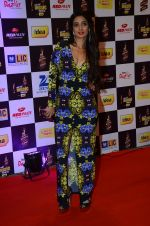 at radio mirchi awards red carpet in Mumbai on 29th Feb 2016 (461)_56d59e6f2a932.JPG