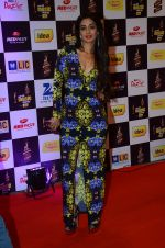 at radio mirchi awards red carpet in Mumbai on 29th Feb 2016 (462)_56d59e7038d44.JPG
