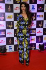 at radio mirchi awards red carpet in Mumbai on 29th Feb 2016 (465)_56d59e730861b.JPG