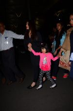 Aishwarya Rai Bachchan snapped at airport on 1st March 2016 (47)_56d6935a61b35.JPG
