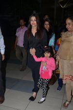 Aishwarya Rai Bachchan snapped at airport on 1st March 2016 (64)_56d6935b1be27.JPG