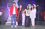 Ekta Kapoor at the launch of new show Kasam Tere Pyar Ki on 1st March 2016 (22)_56d69487ae6d6.JPG