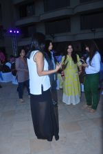 Ekta Kapoor at the launch of new show Kasam Tere Pyar Ki on 1st March 2016 (2)_56d6947cee3dd.JPG
